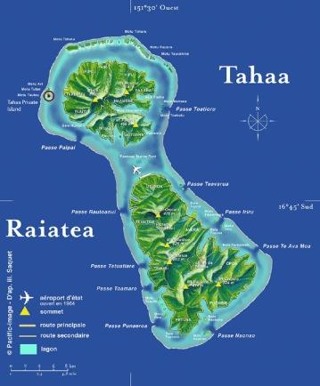 Carte-Raiatea-Tahaa