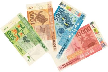 nouveaux_billets_francs_pacifique_nouvelle_caledonie_653x437_5