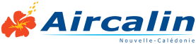 Aircalin_logo.svg