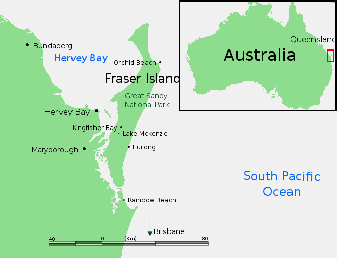Fraser_island_locator_map.svg