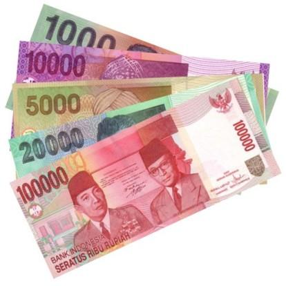 indonesian_rupiah